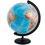 Глобус политический, диам. 320мм