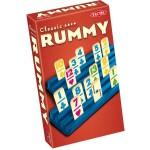 Настольная игра Rummy Classic (Tactic)
