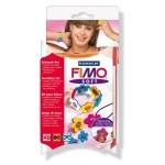 """Набор для создания украшений FIMO Soft """"Flowers"""""""