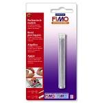 Иглы для прокалывания бусин FIMO, 50 шт.