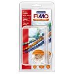 Роллер для катания бусин FIMO